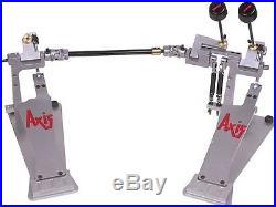 Axis AX-A2 A Double Drum Pedal