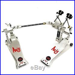 Axis Percussion AL-2 Longboard A Double Bass Drum Pedal
