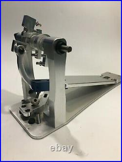 Brand New Double Bass Drum Pedal Direct Drive High Quality Simplified Version