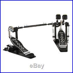 DW 3000 Series 2-Leg Hi-Hat Stand + Double Bass Drum Pedal! CA's #1 Dealer