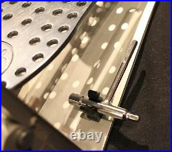 DW MDD Machined Direct Drive Double Bass Drum Pedal (DWCPMDD2) Used
