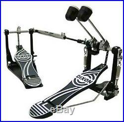 Dixon PP9270D Doppelfußmaschine Double Drum Pedal