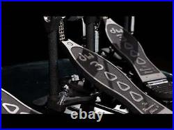Drum Workshop 3000 Series Double Bass Drum Pedal