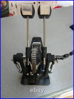 Drum Workshop DW 7000 Double Bass Pedal Set