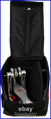 Gibraltar G Class Double Bass Drum Pedal