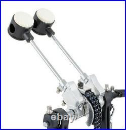 Mapex P600TW Mars Double Bass Drum Pedal