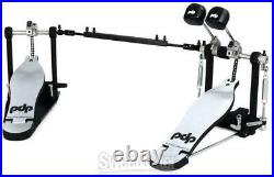 PDP 700 Series Double Bass Drum Pedal
