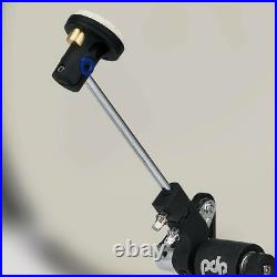 PDP Concept Series Direct Drive Double Bass Drum Pedal