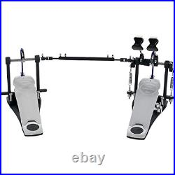 Pacific Drums & Percussion PDDPCXFD Concept Direct Drive Extended Footboard