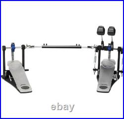 Pacific Drums & Percussion PDDPCXF Concept Double Pedal Extended Footboard