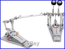 Pearl Demon Drive P-3002D Double Kick-drum Pedal