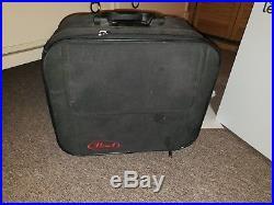 Pearl Eliminator Belt Drive Bass Drum Double Pedal P-2002B