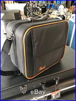 Pearl Eliminator Demon Drive Direct Drive Double Bass Drum Pedal