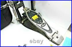 Pearl Eliminator Double Kick Bass Drum Pedal L402424A-TD