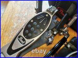 Pearl Eliminator P-2002C Double Bass Drum Pedal