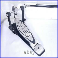 Pearl P-902 Double Bass Drum Pedal Eliminator