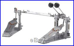 Pearl P-932 Demonator Double Bass Drum Pedal (NEW)
