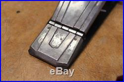 Pearl Single Chain Double Bass Drum Pedals