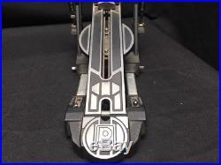 Premier Drums Double Bass Drum Pedal