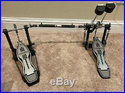 Roland TD 11 KV S Electric Drum Set with Mapex Double Pedal, Best Drum Set