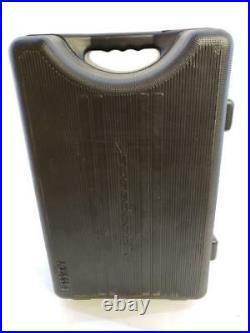 TAMA HP910LWN Speed Cobra Double Chain Drive Kick Bass Drum Pedal (EL1051246)