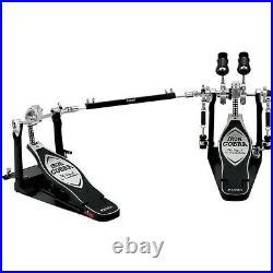 TAMA Iron Cobra 900 Power Glide Double Bass Drum Pedal 194744322723 OB