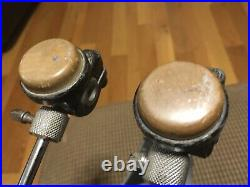 TAMA Iron Cobra 900 Power Glide Double Bass Drum Pedal Double Chain