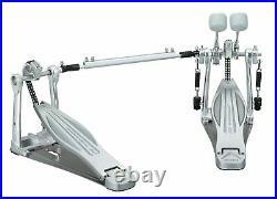 TAMA SPEEDCOBRA Speed Cobra 310 Twin Drum Pedal HP310LW From Japan