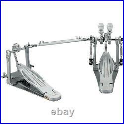 TAMA Speed Cobra 910 Double Bass Drum Pedal 194744166716 OB