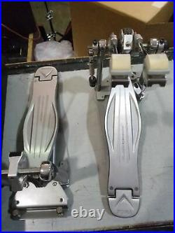 TAMA Speed Cobra 910 Double Bass Kick Drum Pedal