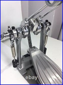 TAMA Speed Cobra HP910LSW Double Bass Kick Drum Pedal