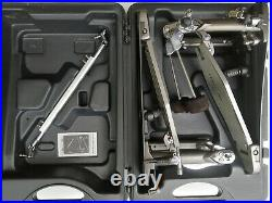 Tama Dyna Sync HPDS1TW Double Kick Bass Drum Pedal