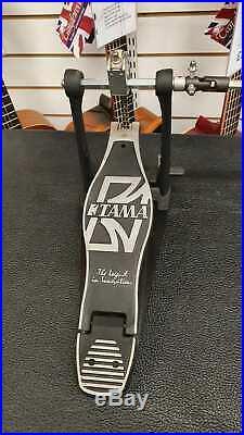 Tama HP200TW Double Kick Bass Drum Pedal