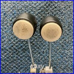 Tama HP300TW Iron Cobra Jr. Double Bass Drum Pedal