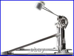 Tama HP310LW Speed Cobra Double Bass Drum Pedal