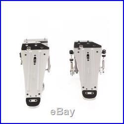 Tama HP910LWN Speed Cobra 910 Double Drum Pedal SKU#948213