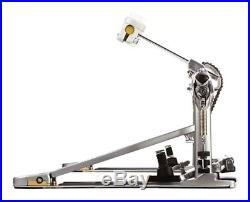 Tama HP910LWN Speed Cobra Double Bass Drum Pedal Used
