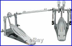 Tama HP910LWN Speed Cobra Double Drum Pedal New