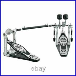 Tama Iron Cobra 200 Series Double Bass Drum HP200PTW