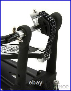 Tama Iron Cobra 600 HP600DTW Duo Glide DOUBLE Bass Drum Pedal NEW withWarranty