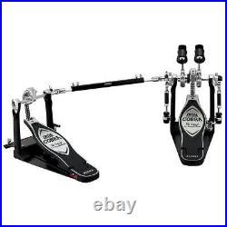 Tama Iron Cobra 900 Bass Drum Double Pedal Power Glide (Restock)
