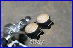 Tama Iron Cobra Double Bass Drum Pedals withCase
