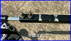 Tama Iron Cobra HP900P Power Glide Double Bass Drum Pedal