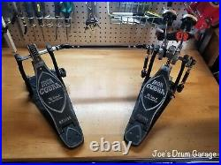 Tama Iron Cobra P900 Double Kick Drum Pedal
