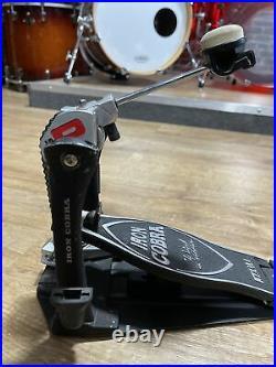 Tama Iron Cobra P900 Single Bass Drum Pedal #495