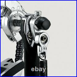 Tama Iron Cobra Power Glide Double Bass Drum Pedals With Free Hard Shell Case