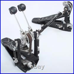Tama Iron Cobra Power Glide Double/Twin Bass Drum Pedal