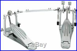 Tama Speed Cobra Double Bass Drum Pedal (HP910LSW)