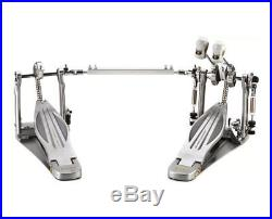 Tama Speed Cobra Double Bass Drum Pedal Used