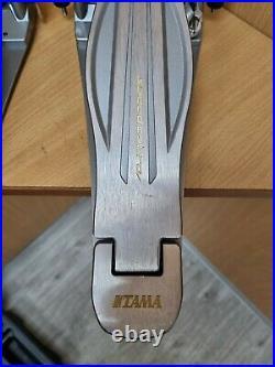 Tama Speed Cobra Double Pedal HP910LN